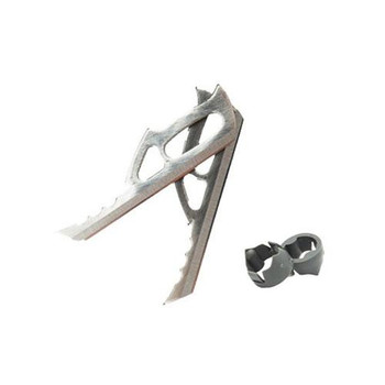 Rage Replacement Blades for Trypan & Trypan Crossbow