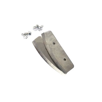 Eskimo ION 8'' Auger Replacement Blades