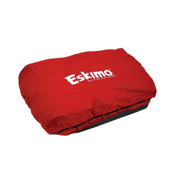 Eskimo Apex Thermal Travel Cover