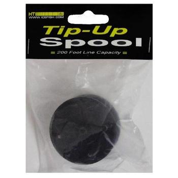HT TU-2 Tip UP Spool 200