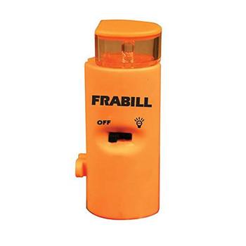 Frabill Arctice Fire Tip-Up Light