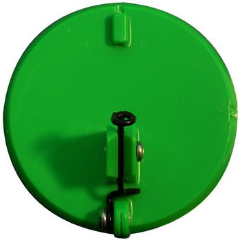 Slide Diver Trolling Diver Green #1