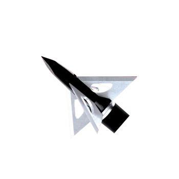 Slick Trick Magnum 4 Blade 100 GR