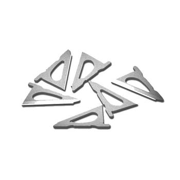 G5 Outdoors Striker Replacement Blade Kit