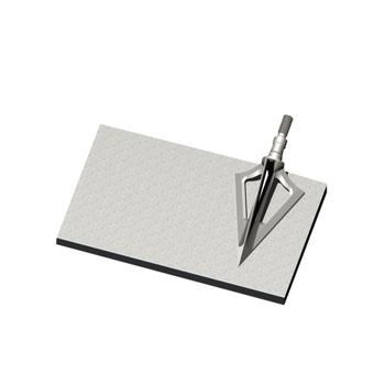 G5 Outdoors Flat Diamond Sharpener