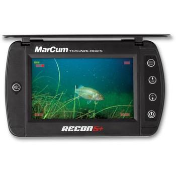 Marcum Recon 5 Plus