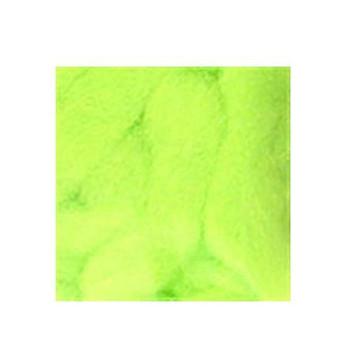 Atlas Glow Yarn Chart 12'