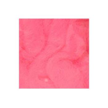 Atlas Glow Yarn Hot Pink 12'