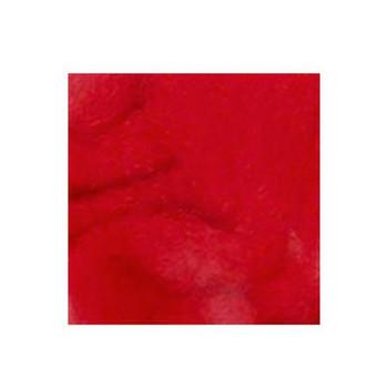 Atlas Glow Yarn Red 12'