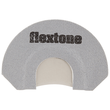 Flextone Ez Hen Call