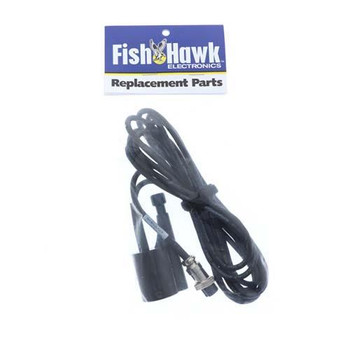 Fish Hawk Slip Ducer