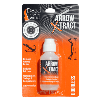 Dead Down Wind X-Tract Combo Odorless