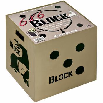 Block 6X6