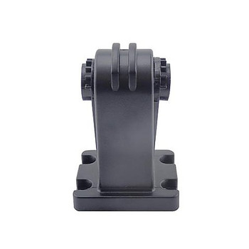 Fish Hawk Stand for X4 and X4DT Gimbal Display