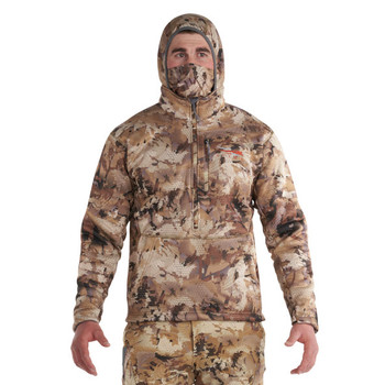 Sitka Gradient Hoody Optifade Waterfowl L