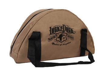 Lucky Duck Gear Bag