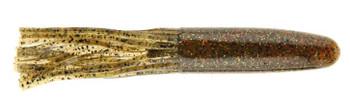 Keitech Salty Core Tube Keitech