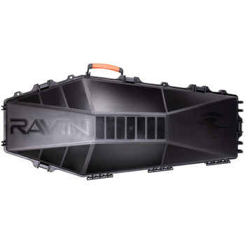 Ravin Crossbows R26/R29 Hard Case