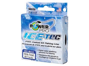 PowerPro Ice-Tec Blue 10lb