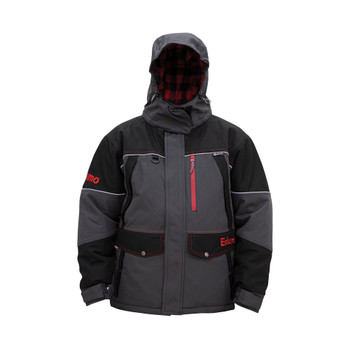 Eskimo Keeper Series Mens Jacket L