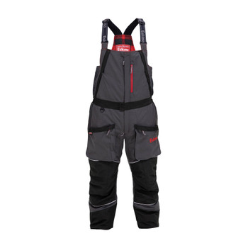 Eskimo Keeper Series Mens Bib XL