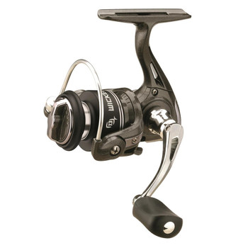 13 Fishing Wicked Longstem Spinning Reel