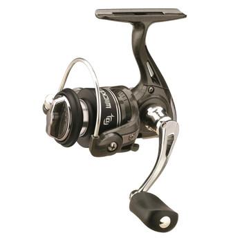 13 Fishing Wicked Longstem Spinning Reel