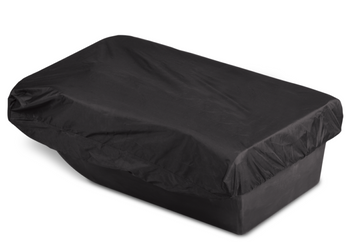 Otter Travel Cover Pro/Lodge