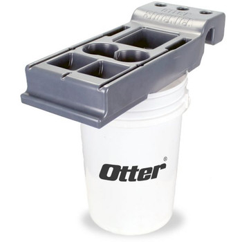 Otter Sidekick Shelter/Bucket Console