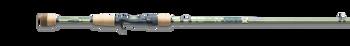 St.Croix Legend X Casting Rod MF 7'