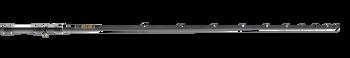 St. Croix Legend Xtreme Casting Rod - MF 7'