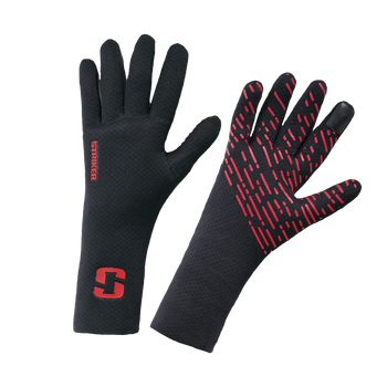 Striker Ice Stealth Glove L