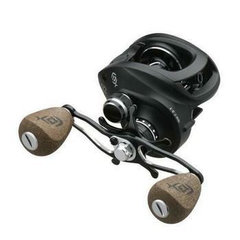 13 Fishing Concept A3 Baitcast Reel W/Power Handle