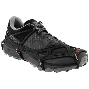Kahtoola EXOspikes Footwear Traction Black X-Large
