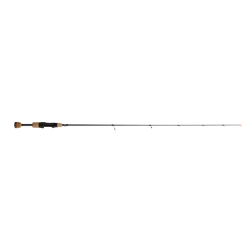 Fenwick World Class Ice Rod MH 42''