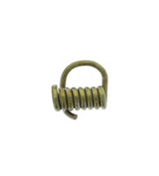 Northland Speed Clevis Bronze 2