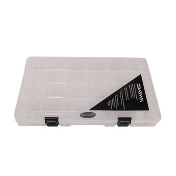 Daiwa D-Vec Storage Case Medium