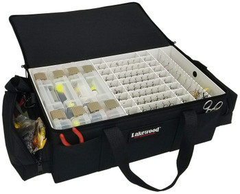 Lakewood Sidekick Bait Box