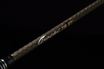 Megabass JP Orochi XXX Rods Casting F4.1/2-68XXXG VENOM