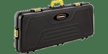 Frabill Rod Case XL