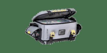 Plano Z-Series Tackle Bag 3600