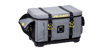 Plano Z-Series Tackle Bag 3700