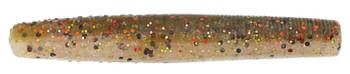 Z Man Finesse TRD 8pk Drew's Craw 2.75''
