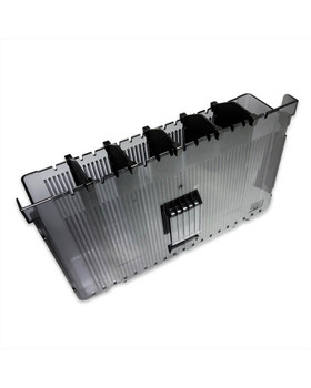 Gamakatsu G-Case Jig Compartment