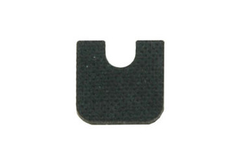 Shore Tackle Replacement Pads