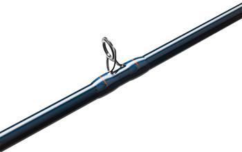 St. Croix Triumph Casting Rods