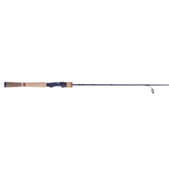 Fenwick Eagle Spinning Rod - M 7'