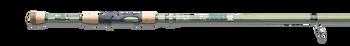 St.Croix Legend X Spinning Rod - MXF 6'10''