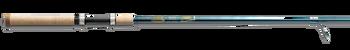 St. Croix Triumph Spinning Rod - ML 6'6''