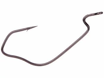 Spearpoint Wide Gap EWG Hook